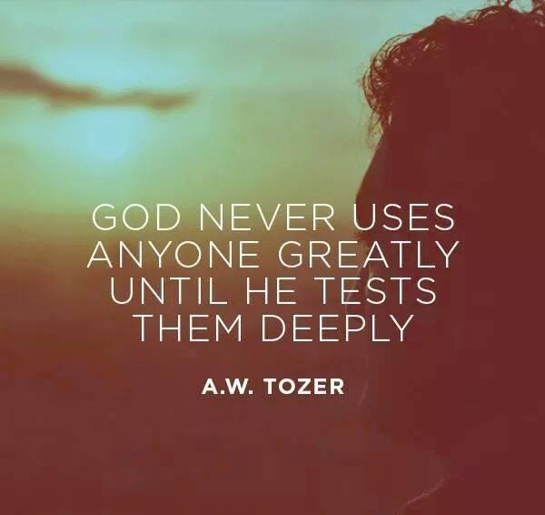 aw_tozer